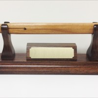 Mini Pace Stick desk display