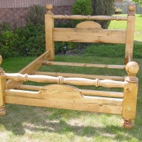 cannon_ball_bed_front_view