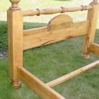 cannon_ball_bed_headboard