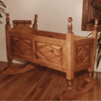 french_canadian_cradle