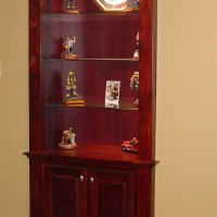 built-in_cabinet_1
