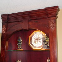 built-in_cabinet_top_details