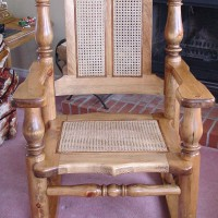 big_rocking_chair_1