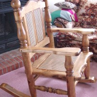 big_rocking_chair_2