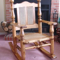 big_rocking_chair_3