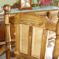 rocking_chair_carved_back_1