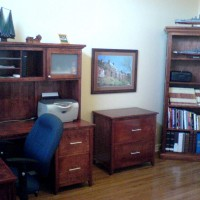 executive_office_suite