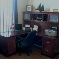 executive_office_suite_2