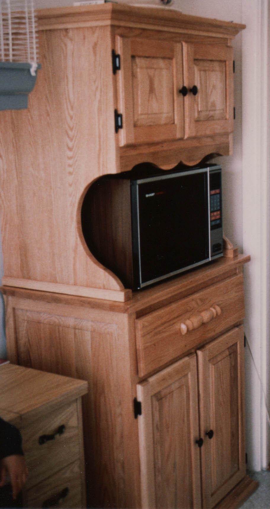 Cabinets-4788